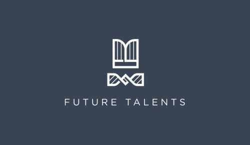 Uitstel Future Talents 2020