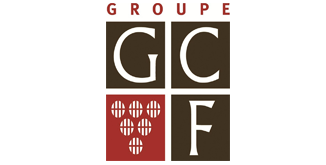 Groupe Grand Chais de France